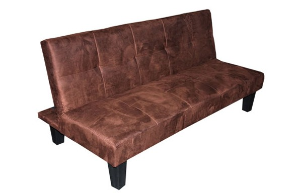 Taurus Sleeper Couch
