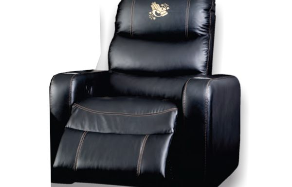 Jasmine Theatre Chair Recliner