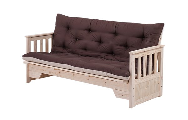Tilanie Sleeper Couch