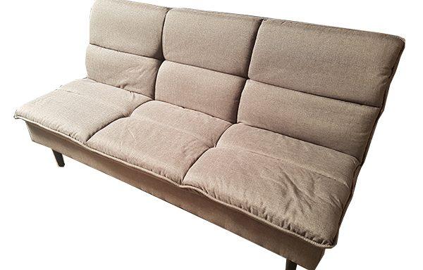Dario sleeper couch