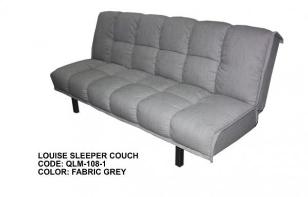 Louise Sleeper Couch