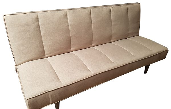 Thelma sleeper couch