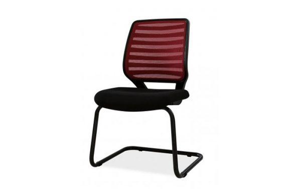 Aylee Visitors Chair