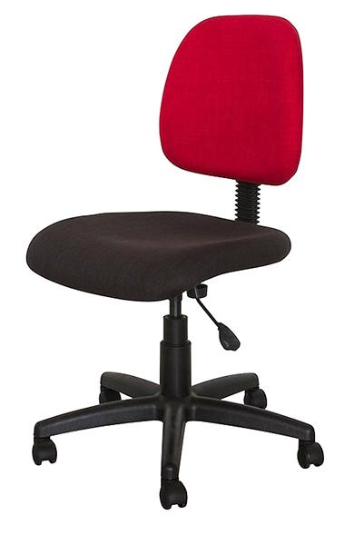 Cancun Office Chair