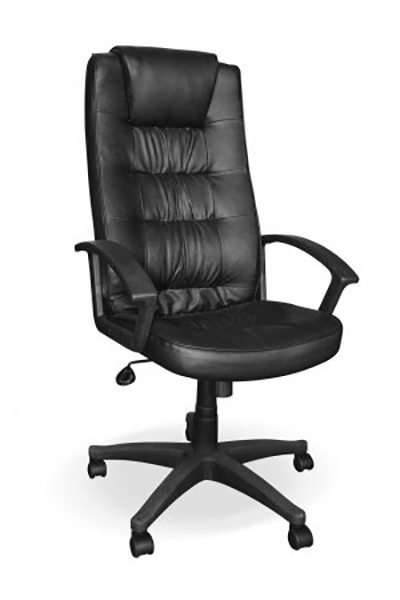 Concorde Maxi High Back Office Chair