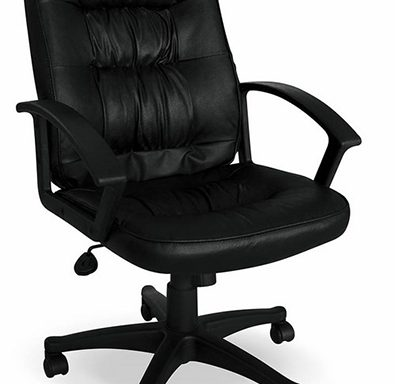 Concorde Operators Office Chair