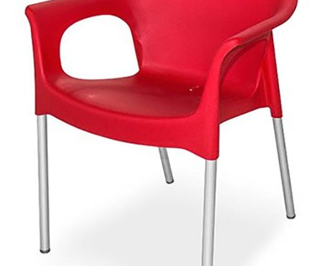 Europa Canteen Chair