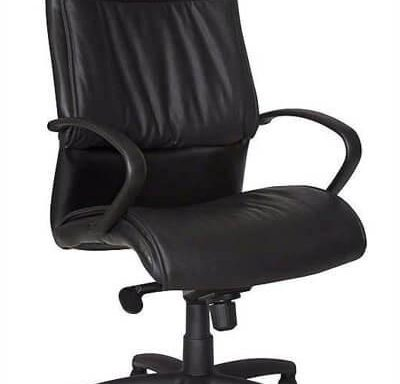 Mirage Range High Back Office Chair