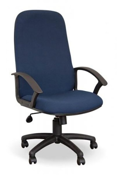 Montego Range High Back Office Chair