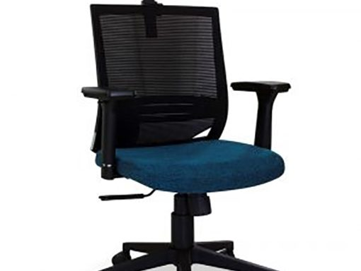 Orion Range High Back Office Chair
