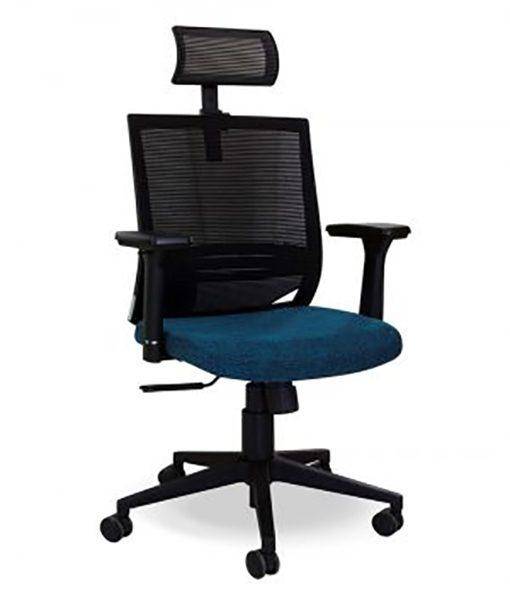 Orion Range High Back Office Chair