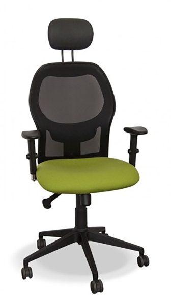 Venus Range High Back Office Chair