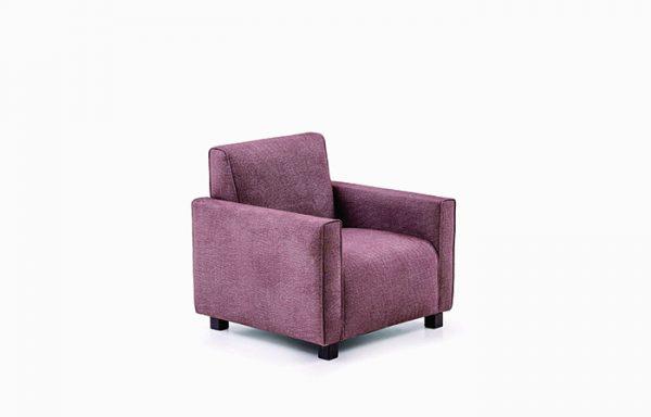 Craig 1 Seater