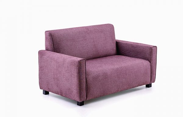Craig 2 Seater Couch