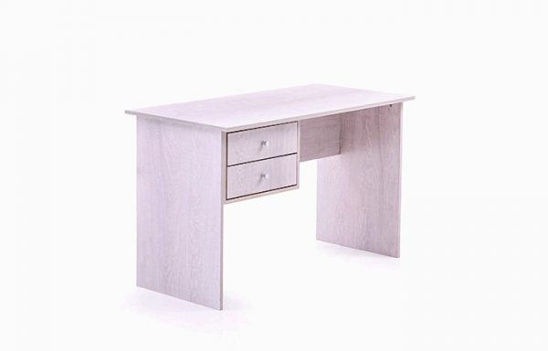 Lunar 2 Draw Study Desk