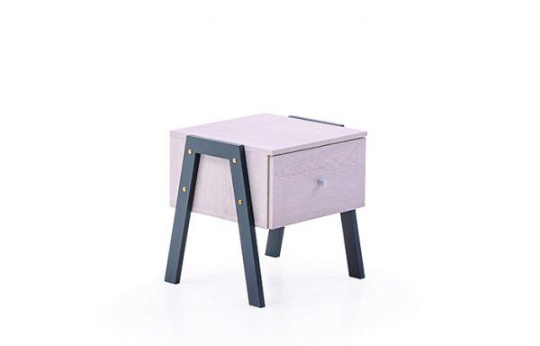 Stack Pedestal