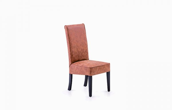 Texas De Lux Dining Room Chair