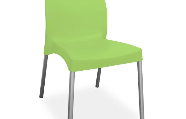 Star Canteen Chair