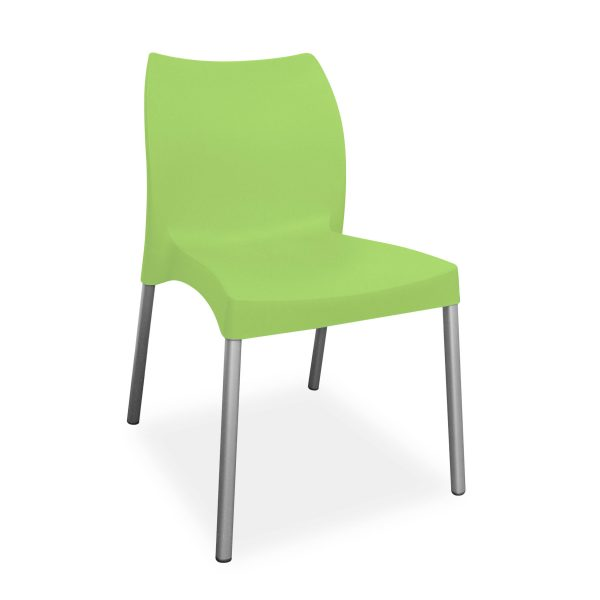 Star Canteen Chair
