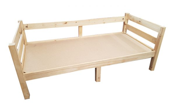 Budget Daybed/Sleeper Couch