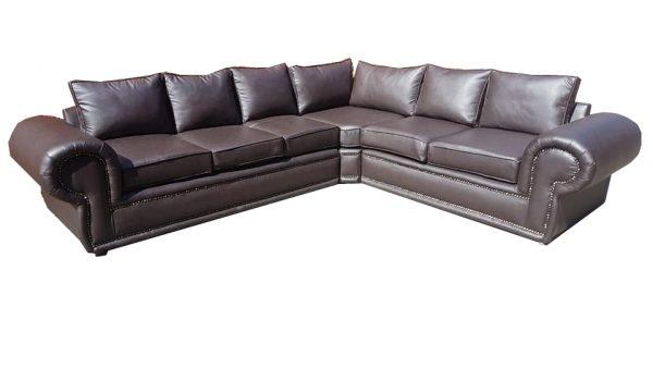 St Elizabeth L-shape Couch