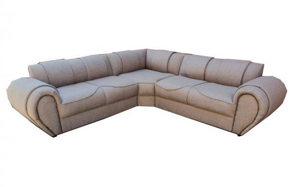 Verona Corner Couch
