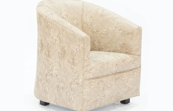 Amelia Tub Chair