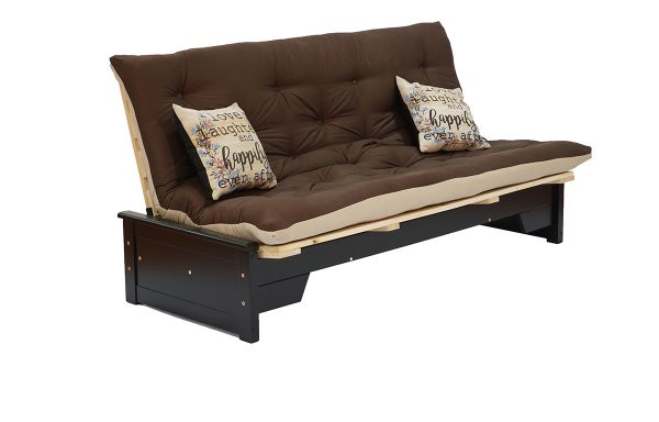 Milano Sleeper Couch