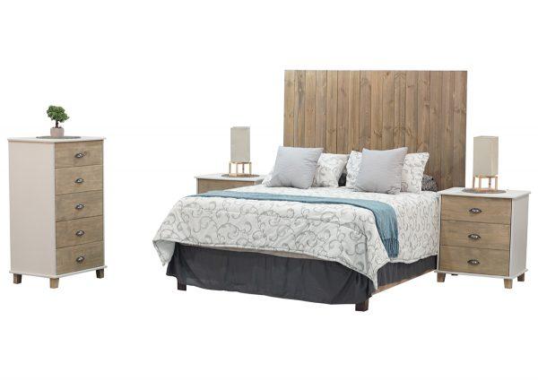 cassidy-bedroom-range