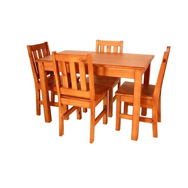 kitchen-set-square-leg-table-1200-x-700-chairs