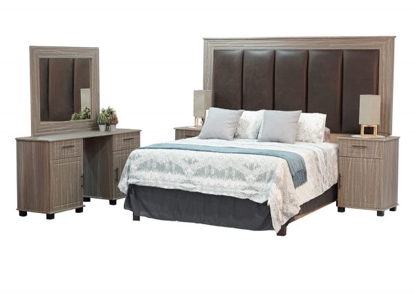 nicole-bedroom-set-independents