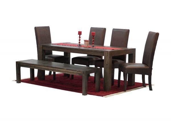 rustic-dining-room-set-1