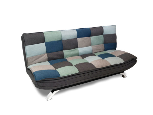 Faith sleeper couch