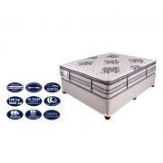Medi Care 2 Mattress