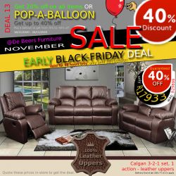 De-Beers-Furniture-Early-Black-Friday-Sale-2020-Deal13-Calgan-321-1ction-leatherupper