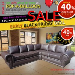 De-Beers-Furniture-Early-Black-Friday-Sale-2020-Deal14-St-Elizabeth