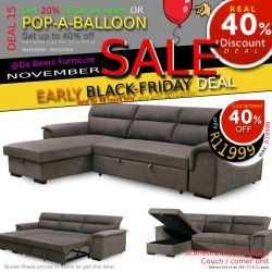 De-Beers-Furniture-Early-Black-Friday-Sale-2020-Deal15-Scarlett2PieceStorageSofaSleeper