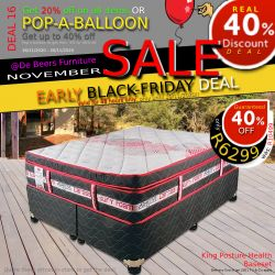 De-Beers-Furniture-Early-Black-Friday-Sale-2020-Deal16-PostureHealthBaseset