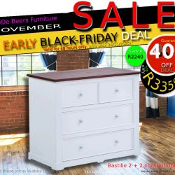 De-Beers-Furniture-Early-Black-Friday-Sale-2020-Deal25-Bastille-2plus-2-chestofdrawer