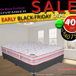 De-Beers-Furniture-Early-Black-Friday-Sale-2020-Deal27-Red-Baseset