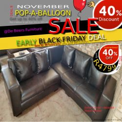 De-Beers-Furniture-Early-Black-Friday-Sale-2020-Deal8-Esme-corner (1)
