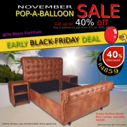 Early-Black-Friday-Sale-2020-Deal1-Sleigh-bed