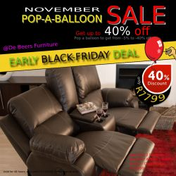 Early-Black-Friday-Sale-2020-Deal2-Calgan-2seater-recliner