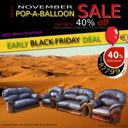 Early-Black-Friday-Sale-2020-Deal3-President4Piece