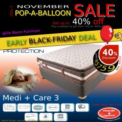Early-Black-Friday-Sale-2020-Deal5-MediCare3-Baseset
