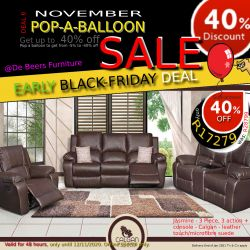 Early-Black-Friday-Sale-2020-Deal6-Calgan3action3piece-console