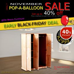 Early-Black-Friday-Sale-2020-Deal7-RioSuperWardrobe