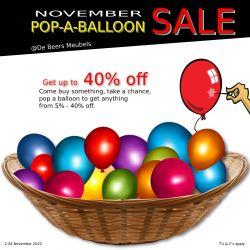 Nov-Black-Friday-Sale-2020-2