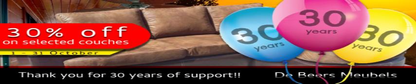 Pine furniture & mattresses & couches
