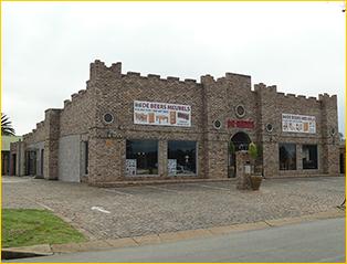 Potchefstroom branch (1)